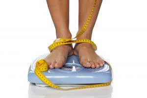 Tracking your progress - 5 Steps to Begin a Weight Loss Program - Nottingham Personal Trainer